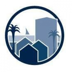 A Better Property Management Co Inc