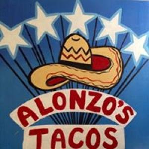 Alonzo Tacos