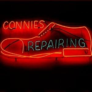 Connie's Shoe Repair