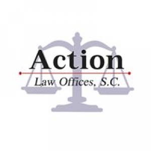 Action Law Offices, S.C.