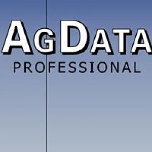 Ag-Data Inc