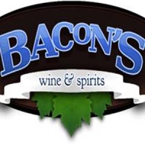 Bacon's Spirits Co Inc
