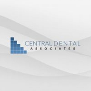 Central Dental Associates Inc