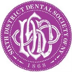 Sixth District Dental Society