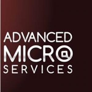 Advanced Micro Services