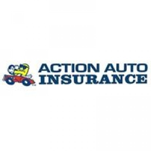 Action Auto Insurance Agency Inc