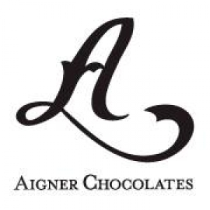 Aigner Chocolates