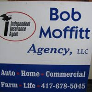 Moffitt Bob Insurance