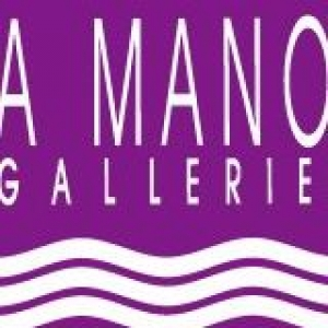 Amano Inc Contemporary Craft Gallery