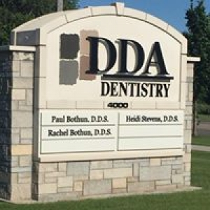 Dakota Dental Associates