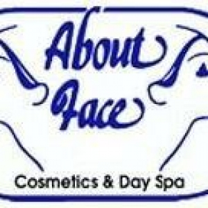 About Face Day Spa