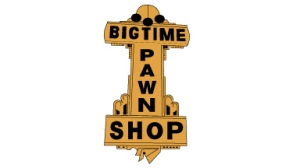 Big Time Auto & Cycle Pawn