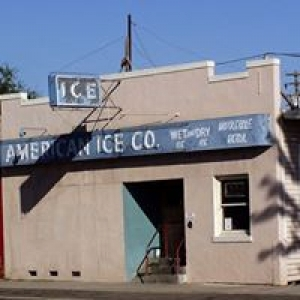 American Ice Co