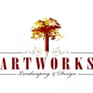 Artworks Landscaping & Design Inc