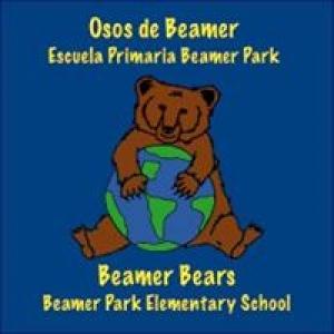 Beamer Elementary School