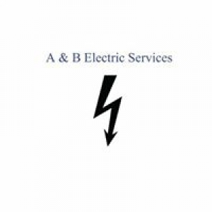 A & B Electric Services