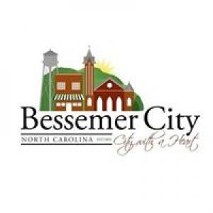 Bessemer City Health Care Center