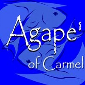 Agape of Carmel Residential Care Home