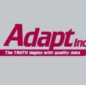 Adapt Inc