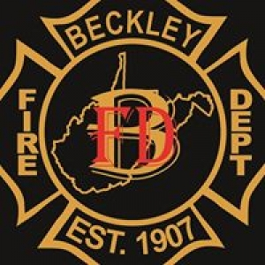 City of Beckley
