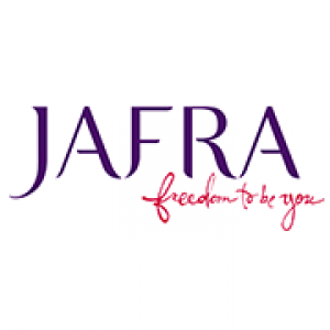 Jafra Unique Cosmetics