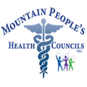 Mountain Peoples' Health Councils Inc.