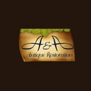 A & A Antique Restoration