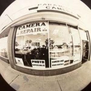 Art's Camera