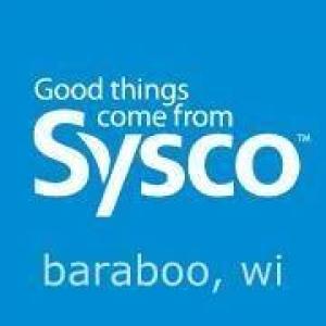 Baraboo Sysco Foods