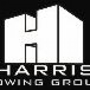 Harris Towing and Auto Service