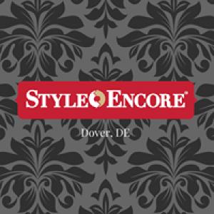 Style Encore