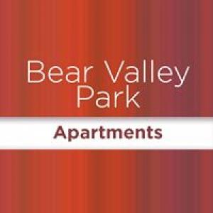 Bear Valley Park