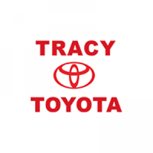 Tracy Toyota