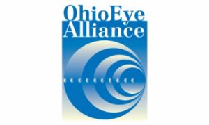 Ohio Eye Alliance