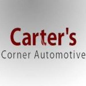 Carter's Corner