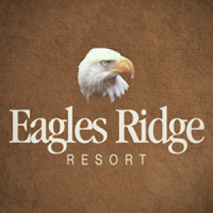 Eagles Ridge Resort