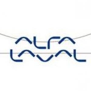 Alfa Laval Inc