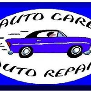 Auto Care Auto Repair