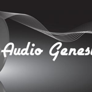 Audio Genesis