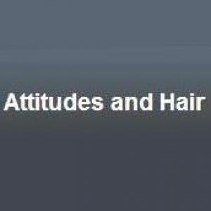 Attitudes and Hair