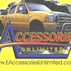 Accessories Unlimited LLC