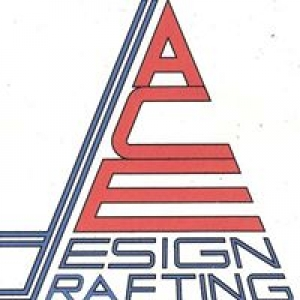 Ace Design Drafting