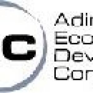 Adirondack Economic Development Corp