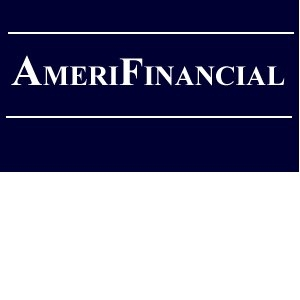 Ameri Financial