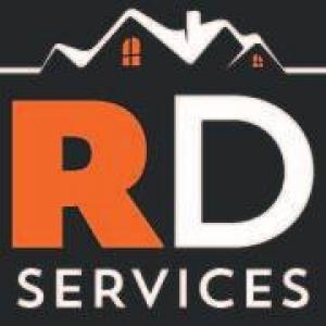 Rainy Day Services