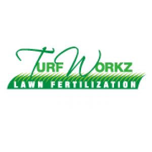 Turf Workz