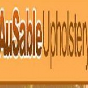 Ausable Upholstery