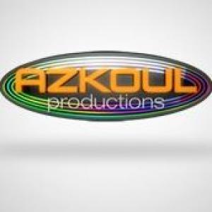 Azkoul Productions Inc