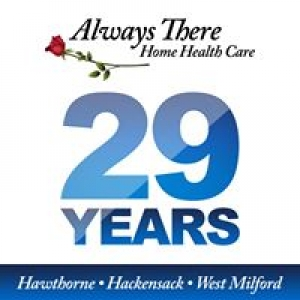 Always There Home Health Care