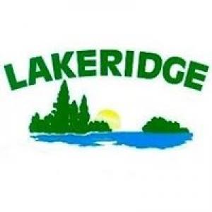 Lakeridge